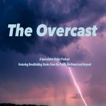 TheOvercast