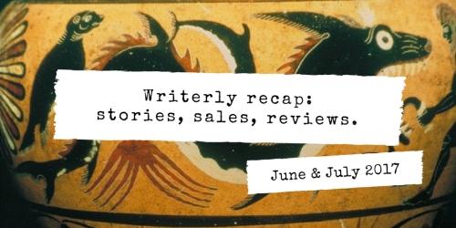 WriterlyRecap