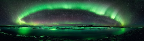 aurora_borealis_northern_lights