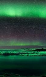 Polar Borealis #4
