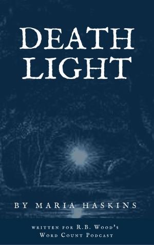 Deathlight