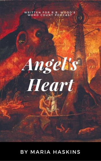 Angel,Devil(1)