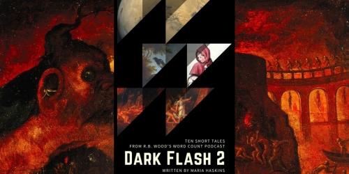 darkflash2_tweetfinal