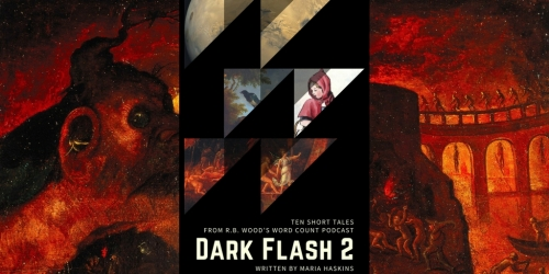 darkflash2_tweetfinal