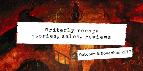 WriterlyRecap3
