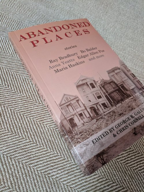 abandonedplaces
