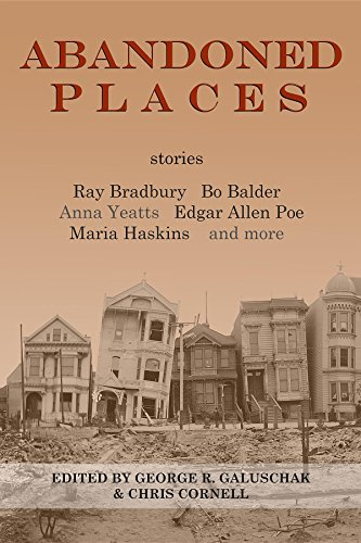 abandonedplaces2