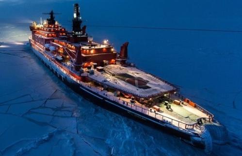 iceboat.jpeg