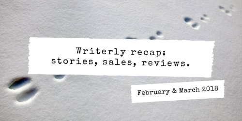 WriterlyRecap5