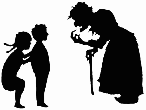796px-Hansel_and_Gretel_and_witch_silhouettes.svg