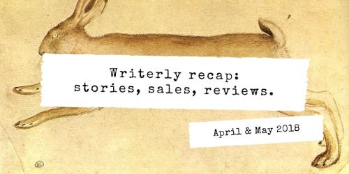 WriterlyRecap6