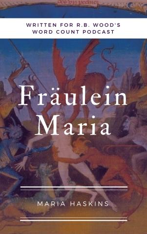 FräuleinMaria