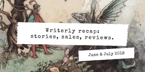 WriterlyRecap7