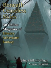Beneath Ceaseless Skies #260