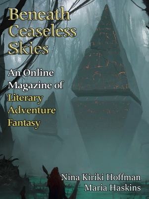 beneath-ceaseless-skies-issue-260-cover