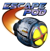 Escape Pod