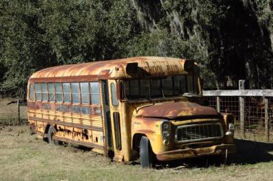 pod_bus