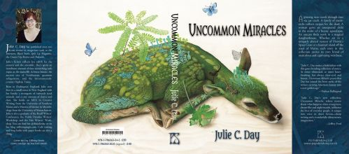 uncommon-miracles-hardcover-by-julie-c.-day-[2]-4613-p