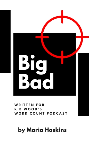 BigBad2