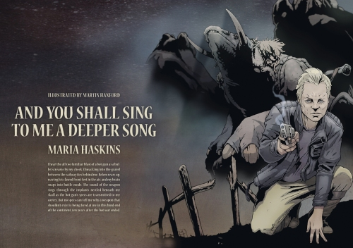 a-deeper-song