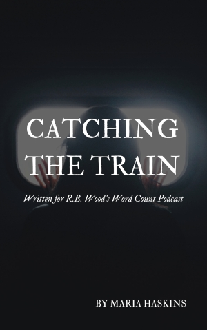 Catchingthe Train