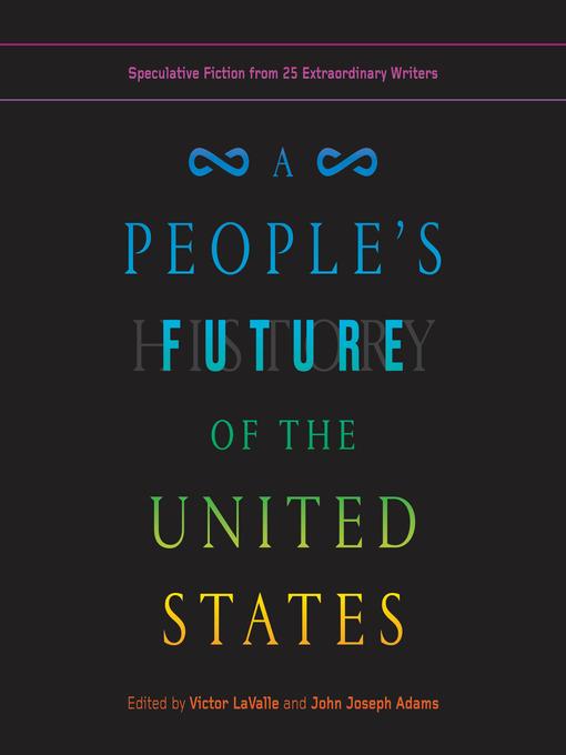 peoplesfuture