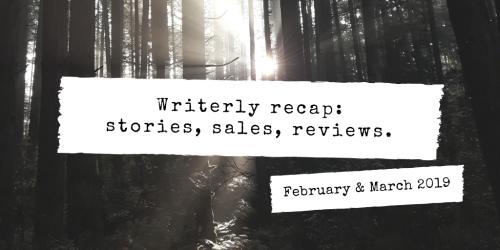 WriterlyRecap10