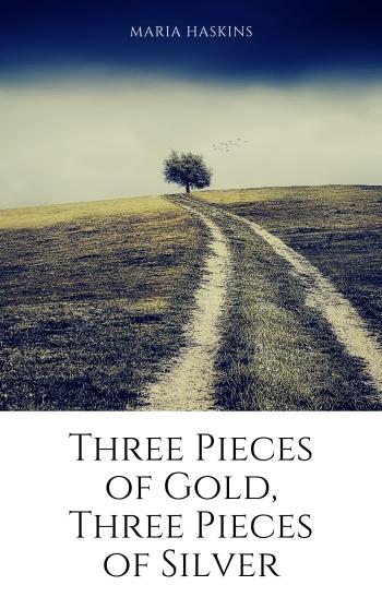 threepieces