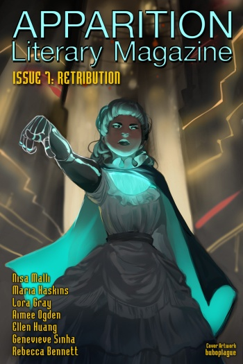 retribution_issue7cover_900x1350