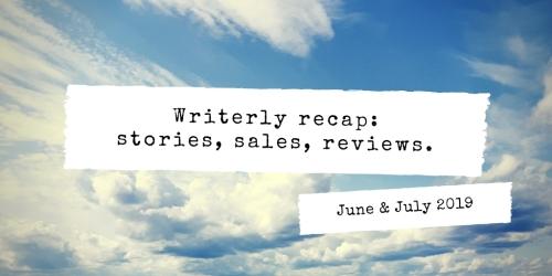 WriterlyRecap13