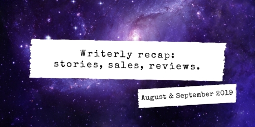 WriterlyRecap14 (1)