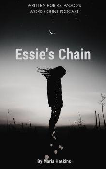 EssiesChain
