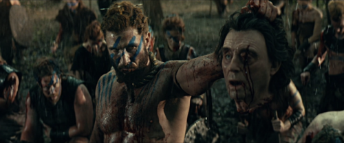 father-son-holy-gore-american-gods-pablo-schreiber-1