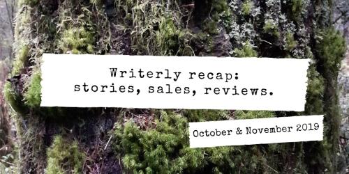 WriterlyRecap15 (1)