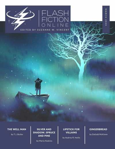 flash-fiction-online-issue-77-march-2020-2-cover