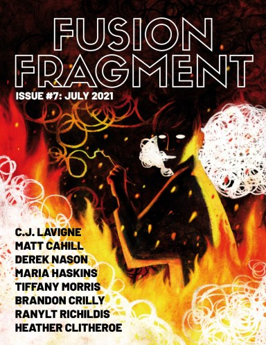 Issue-7-Cover-Screenshot